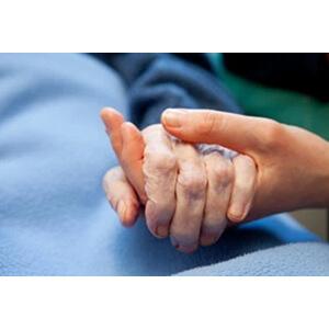 Advisory Council for Long Term Care