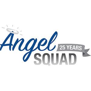 Angel Squad logo