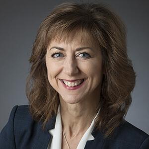 Caroline DeKeyster
