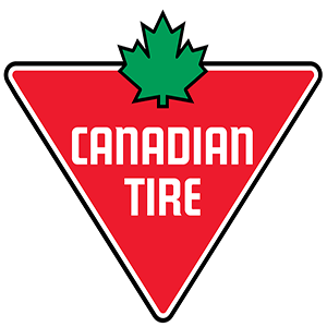 """Canadian Tire Dealers support """"virtual travel"""""""