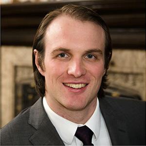 Dr. William Turk