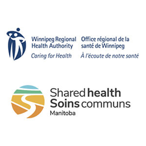 WRHA Shared Health