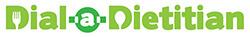 Dial-A-Dietitian