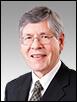 P. Michael Sinclair, Q.C.