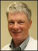 Dr. John Reda